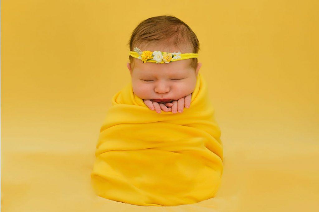 fotografias bebes aljarafe