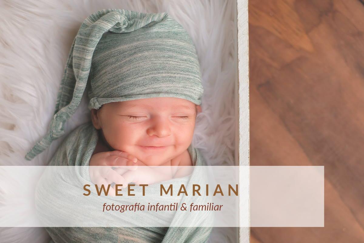 Tarifas Newborn