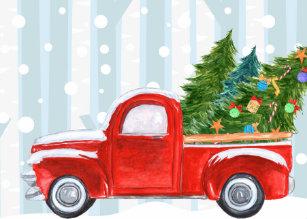 Reserva Navidad