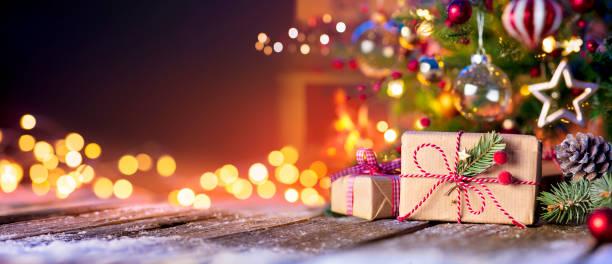 Reserva tu sesión de navidad